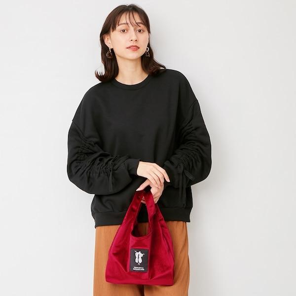 https://image.uniqlo.com/GU/ST3/AsianCommon/imagesgoods/326930/item/goods_15_326930.jpg