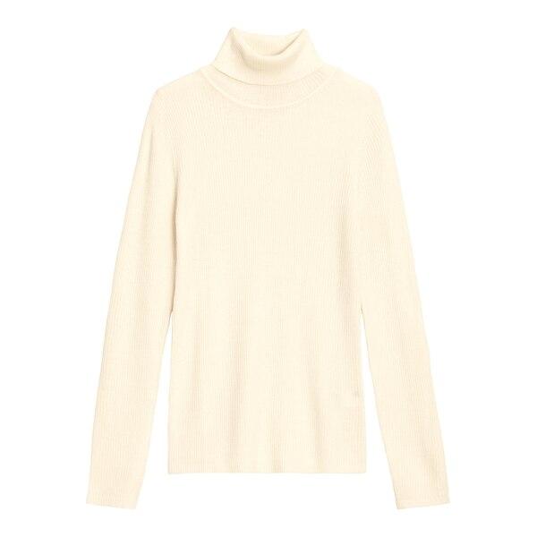 https://image.uniqlo.com/GU/ST3/AsianCommon/imagesgoods/326952/item/goods_01_326952.jpg