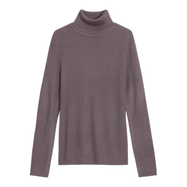 https://image.uniqlo.com/GU/ST3/AsianCommon/imagesgoods/326952/item/goods_35_326952.jpg