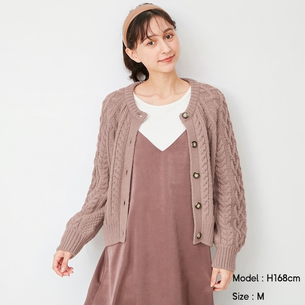 https://image.uniqlo.com/GU/ST3/AsianCommon/imagesgoods/326995/item/goods_12_326995.jpg