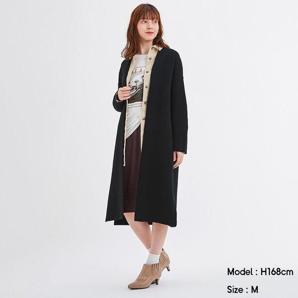 https://image.uniqlo.com/GU/ST3/AsianCommon/imagesgoods/326997/item/goods_09_326997.jpg