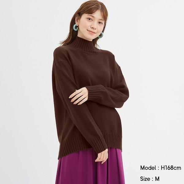 https://image.uniqlo.com/GU/ST3/AsianCommon/imagesgoods/326999/item/goods_38_326999.jpg