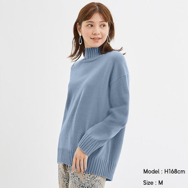 https://image.uniqlo.com/GU/ST3/AsianCommon/imagesgoods/326999/item/goods_64_326999.jpg