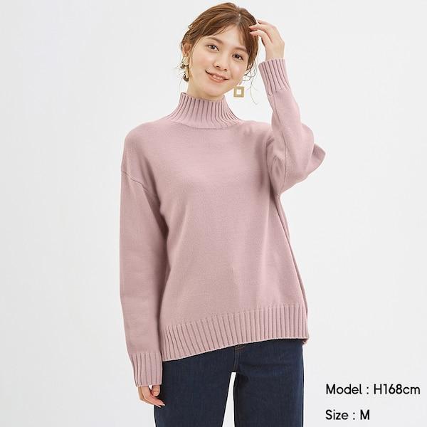 https://image.uniqlo.com/GU/ST3/AsianCommon/imagesgoods/326999/item/goods_71_326999.jpg