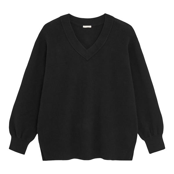 https://image.uniqlo.com/GU/ST3/AsianCommon/imagesgoods/327001/item/goods_09_327001.jpg