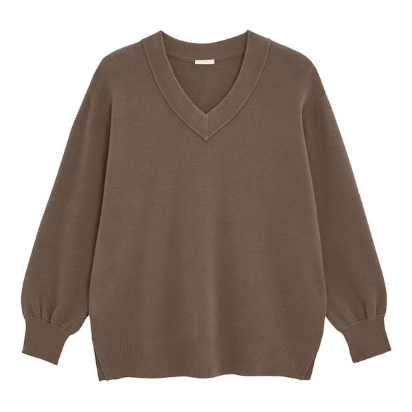 https://image.uniqlo.com/GU/ST3/AsianCommon/imagesgoods/327001/item/goods_35_327001.jpg