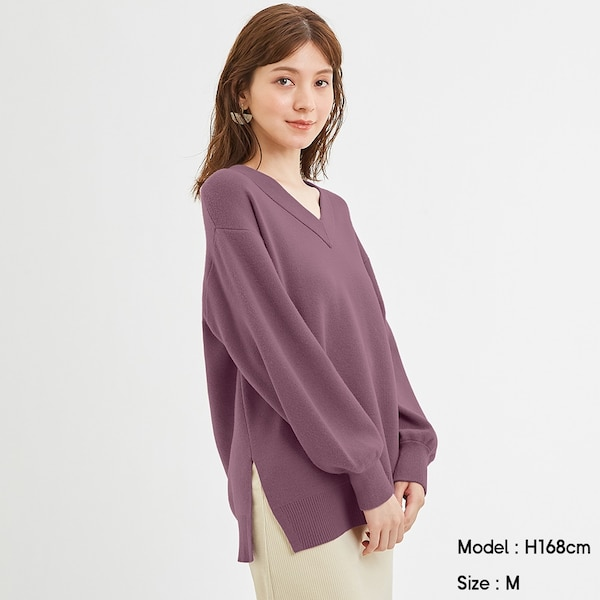 https://image.uniqlo.com/GU/ST3/AsianCommon/imagesgoods/327001/item/goods_74_327001.jpg