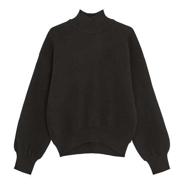 https://image.uniqlo.com/GU/ST3/AsianCommon/imagesgoods/327002/item/goods_09_327002.jpg