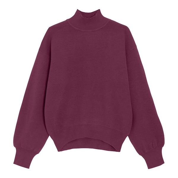 https://image.uniqlo.com/GU/ST3/AsianCommon/imagesgoods/327002/item/goods_18_327002.jpg