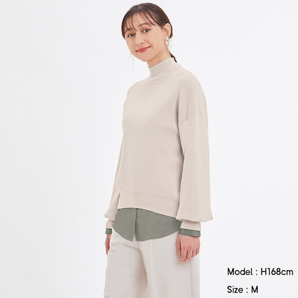 https://image.uniqlo.com/GU/ST3/AsianCommon/imagesgoods/327002/item/goods_31_327002.jpg