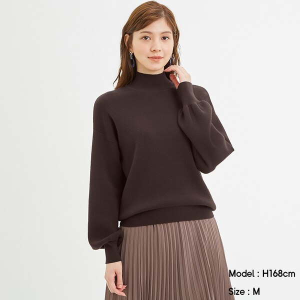 https://image.uniqlo.com/GU/ST3/AsianCommon/imagesgoods/327002/item/goods_39_327002.jpg