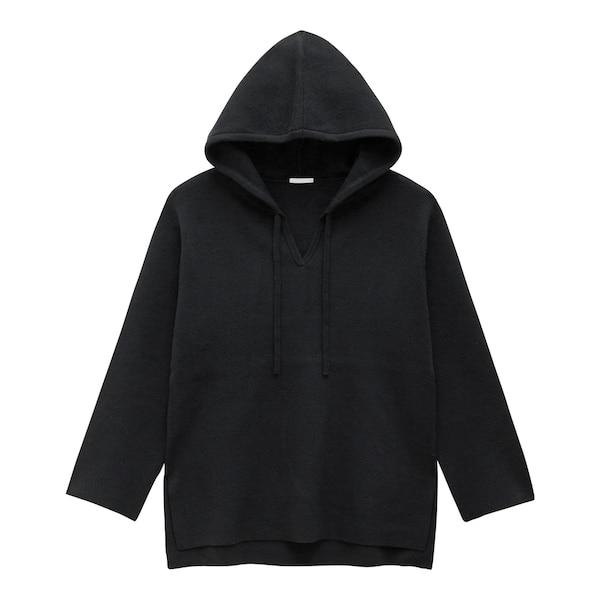 https://image.uniqlo.com/GU/ST3/AsianCommon/imagesgoods/327004/item/goods_09_327004.jpg