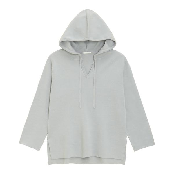 https://image.uniqlo.com/GU/ST3/AsianCommon/imagesgoods/327004/item/goods_60_327004.jpg