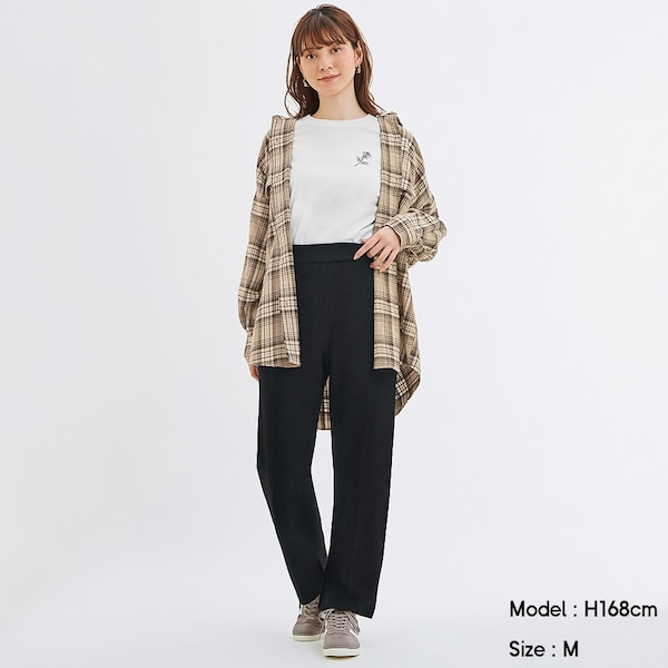 https://image.uniqlo.com/GU/ST3/AsianCommon/imagesgoods/327008/item/goods_09_327008.jpg