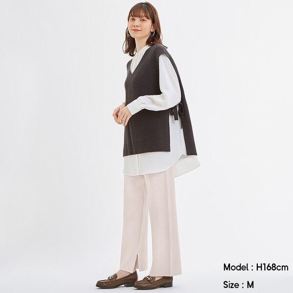 https://image.uniqlo.com/GU/ST3/AsianCommon/imagesgoods/327008/item/goods_31_327008.jpg