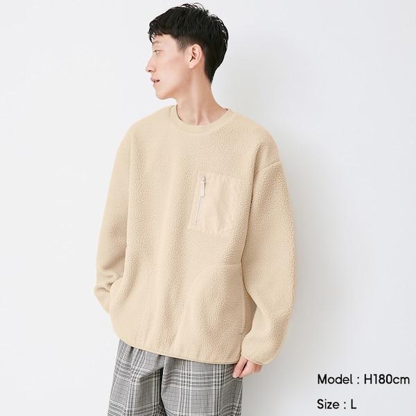 https://image.uniqlo.com/GU/ST3/AsianCommon/imagesgoods/327053/item/goods_30_327053.jpg