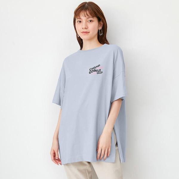 https://image.uniqlo.com/GU/ST3/AsianCommon/imagesgoods/327117/sub/goods_327117_sub21.jpg