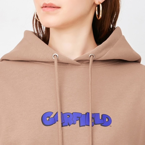 https://image.uniqlo.com/GU/ST3/AsianCommon/imagesgoods/327120/sub/goods_327120_sub22.jpg