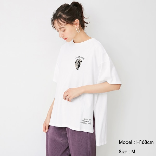 https://image.uniqlo.com/GU/ST3/AsianCommon/imagesgoods/327127/item/goods_00_327127.jpg