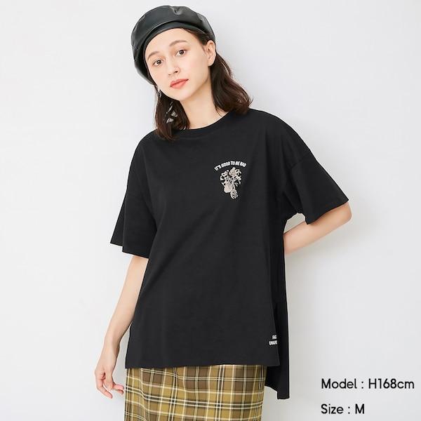 https://image.uniqlo.com/GU/ST3/AsianCommon/imagesgoods/327127/item/goods_09_327127.jpg