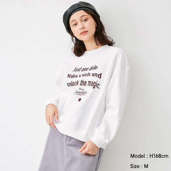 https://image.uniqlo.com/GU/ST3/AsianCommon/imagesgoods/327129/item/goods_00_327129.jpg