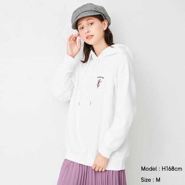 https://image.uniqlo.com/GU/ST3/AsianCommon/imagesgoods/327130/item/goods_00_327130.jpg