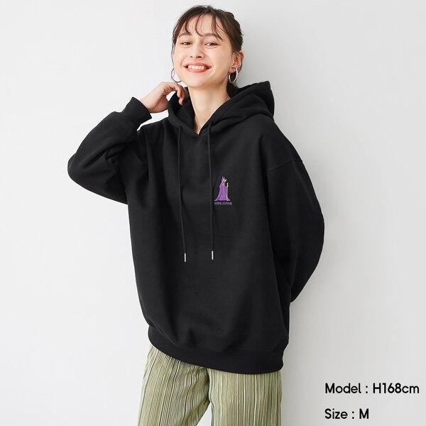 https://image.uniqlo.com/GU/ST3/AsianCommon/imagesgoods/327130/item/goods_09_327130.jpg