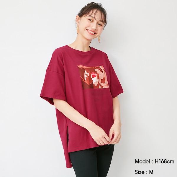 https://image.uniqlo.com/GU/ST3/AsianCommon/imagesgoods/327256/item/goods_17_327256.jpg