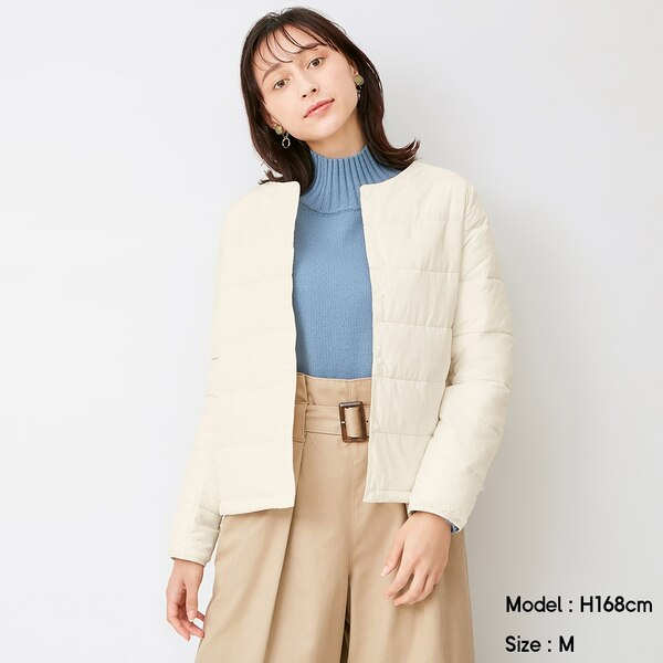 https://image.uniqlo.com/GU/ST3/AsianCommon/imagesgoods/327359/item/goods_01_327359.jpg