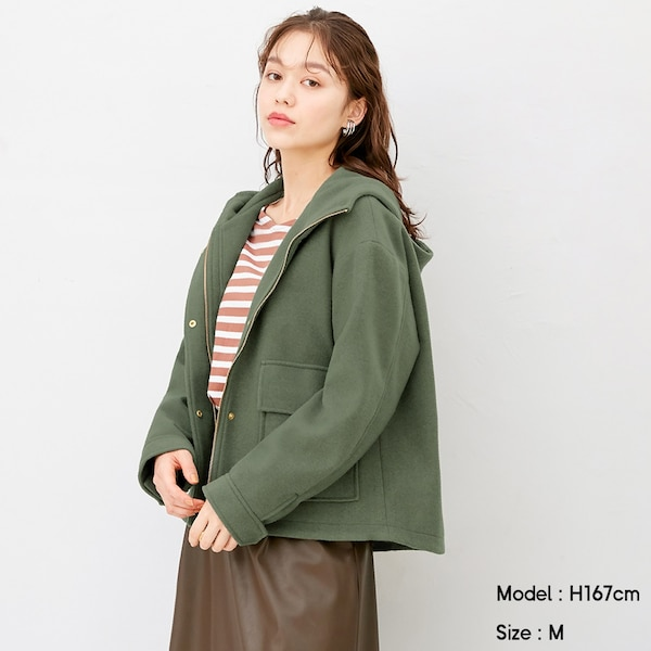 https://image.uniqlo.com/GU/ST3/AsianCommon/imagesgoods/327364/item/goods_57_327364.jpg