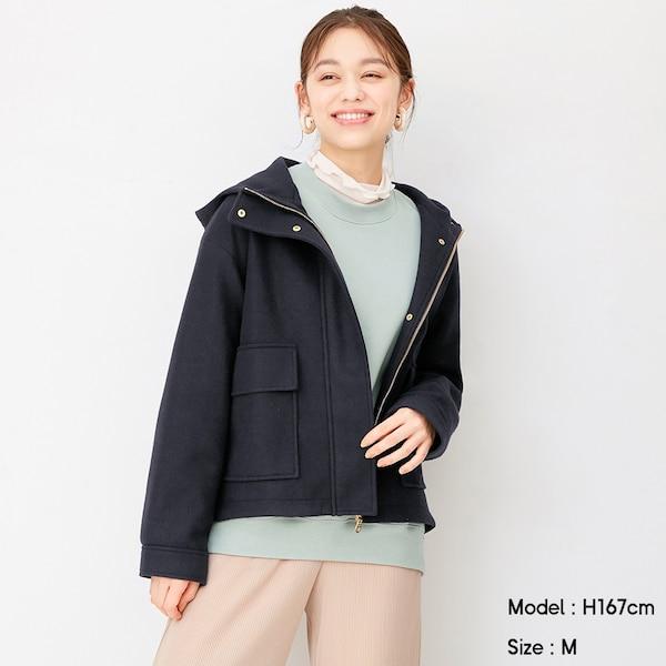 https://image.uniqlo.com/GU/ST3/AsianCommon/imagesgoods/327364/item/goods_69_327364.jpg