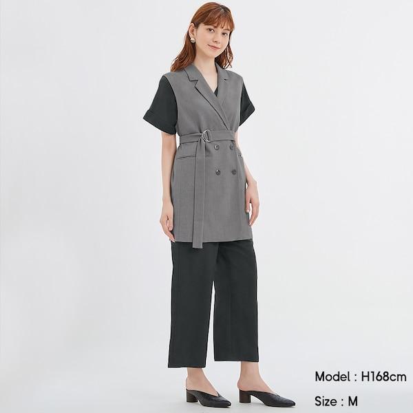https://image.uniqlo.com/GU/ST3/AsianCommon/imagesgoods/327392/item/goods_06_327392.jpg