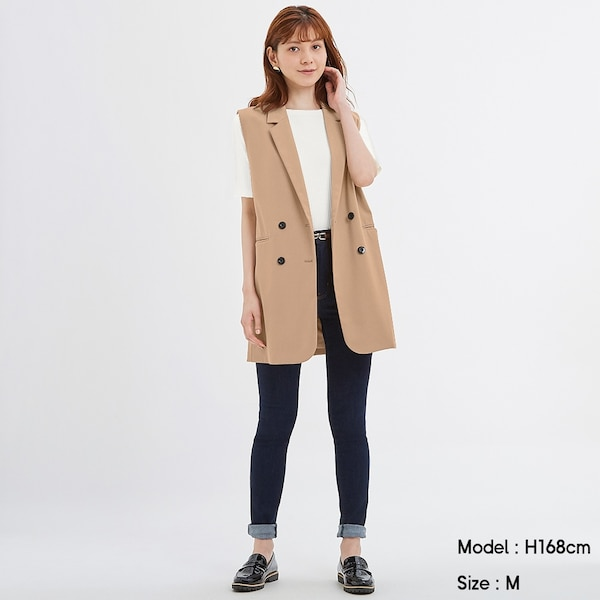 https://image.uniqlo.com/GU/ST3/AsianCommon/imagesgoods/327392/item/goods_32_327392.jpg