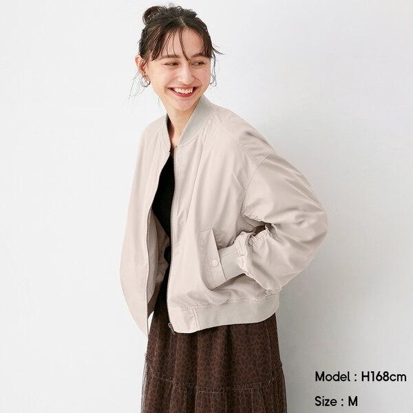 https://image.uniqlo.com/GU/ST3/AsianCommon/imagesgoods/327394/item/goods_02_327394.jpg