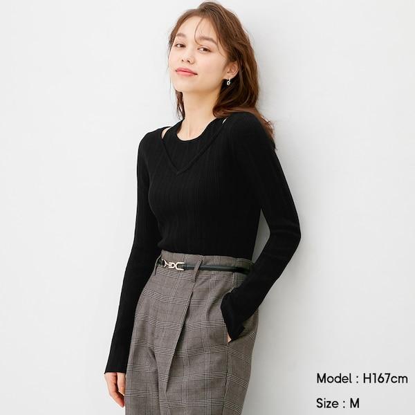 https://image.uniqlo.com/GU/ST3/AsianCommon/imagesgoods/327447/item/goods_09_327447.jpg