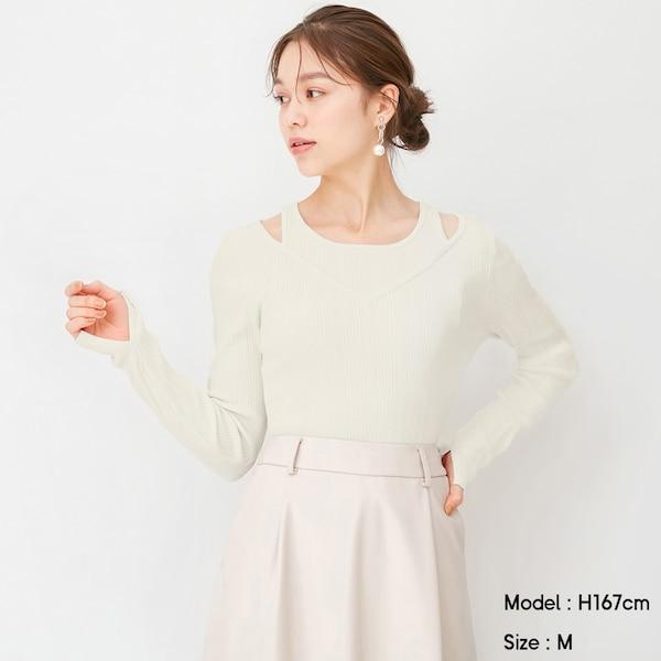 https://image.uniqlo.com/GU/ST3/AsianCommon/imagesgoods/327447/item/goods_30_327447.jpg