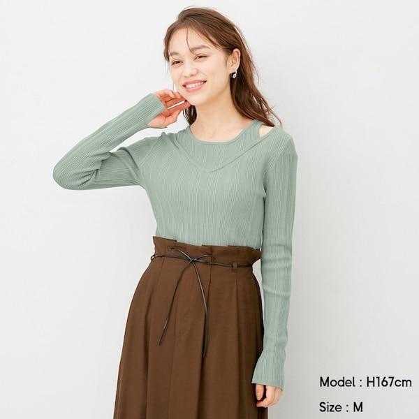 https://image.uniqlo.com/GU/ST3/AsianCommon/imagesgoods/327447/item/goods_52_327447.jpg
