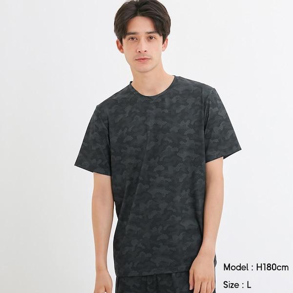 https://image.uniqlo.com/GU/ST3/AsianCommon/imagesgoods/327473/item/goods_09_327473.jpg