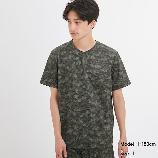 https://image.uniqlo.com/GU/ST3/AsianCommon/imagesgoods/327473/item/goods_56_327473.jpg