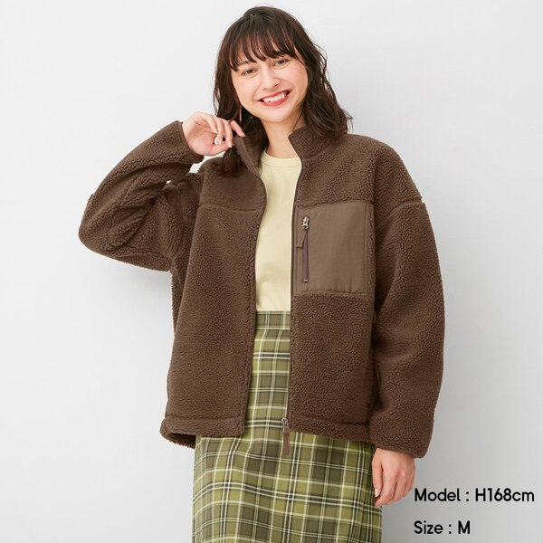 https://image.uniqlo.com/GU/ST3/AsianCommon/imagesgoods/327500/item/goods_38_327500.jpg