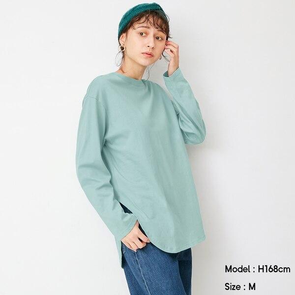 https://image.uniqlo.com/GU/ST3/AsianCommon/imagesgoods/327502/item/goods_63_327502.jpg