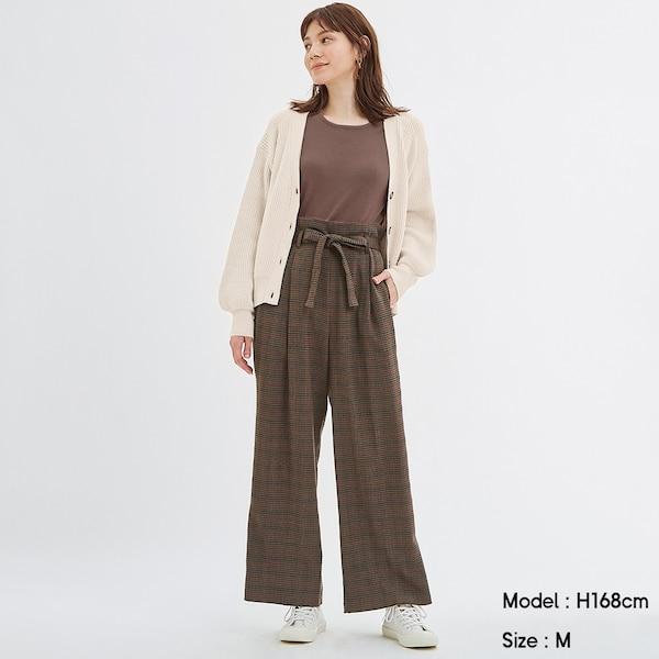 https://image.uniqlo.com/GU/ST3/AsianCommon/imagesgoods/327508/item/goods_38_327508.jpg