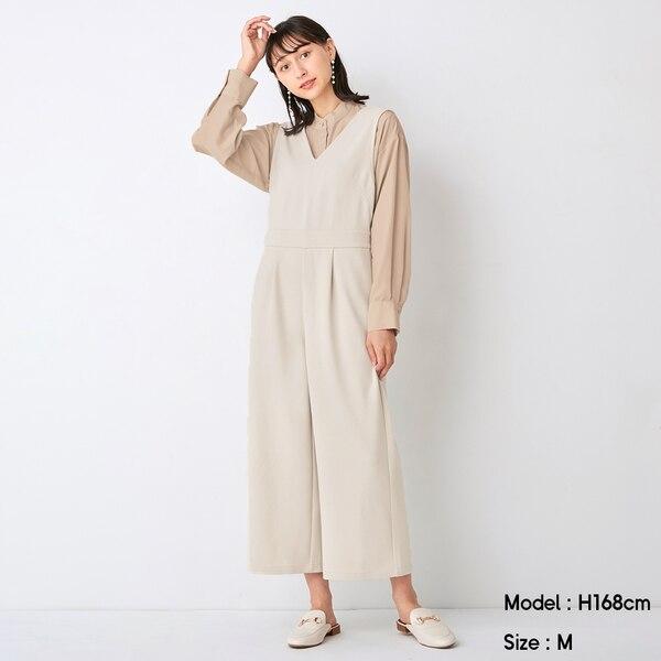 https://image.uniqlo.com/GU/ST3/AsianCommon/imagesgoods/327517/item/goods_30_327517.jpg