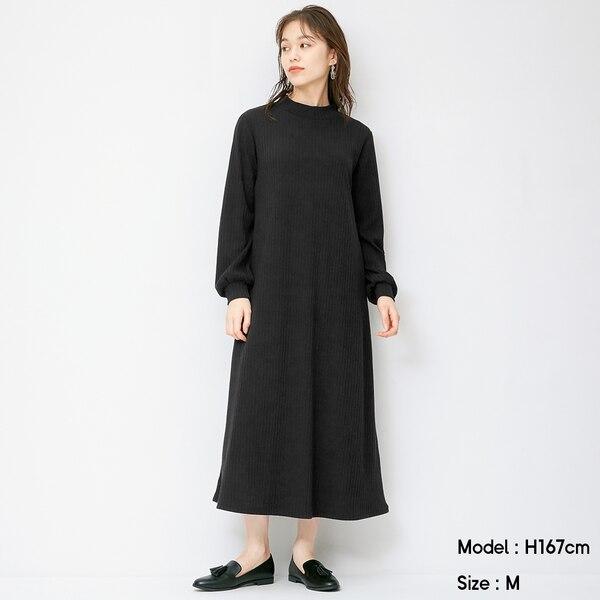 https://image.uniqlo.com/GU/ST3/AsianCommon/imagesgoods/327520/item/goods_09_327520.jpg