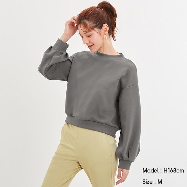 https://image.uniqlo.com/GU/ST3/AsianCommon/imagesgoods/327521/item/goods_07_327521.jpg