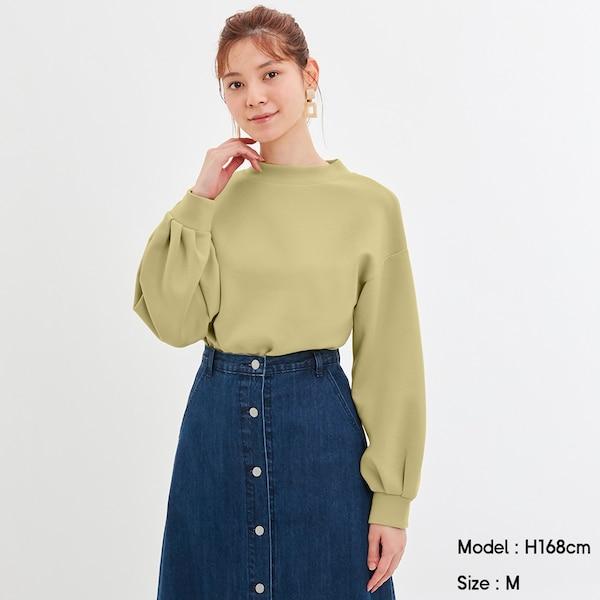 https://image.uniqlo.com/GU/ST3/AsianCommon/imagesgoods/327521/item/goods_52_327521.jpg