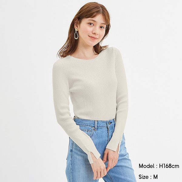 https://image.uniqlo.com/GU/ST3/AsianCommon/imagesgoods/327562/item/goods_01_327562.jpg