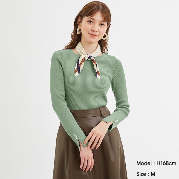 https://image.uniqlo.com/GU/ST3/AsianCommon/imagesgoods/327562/item/goods_53_327562.jpg
