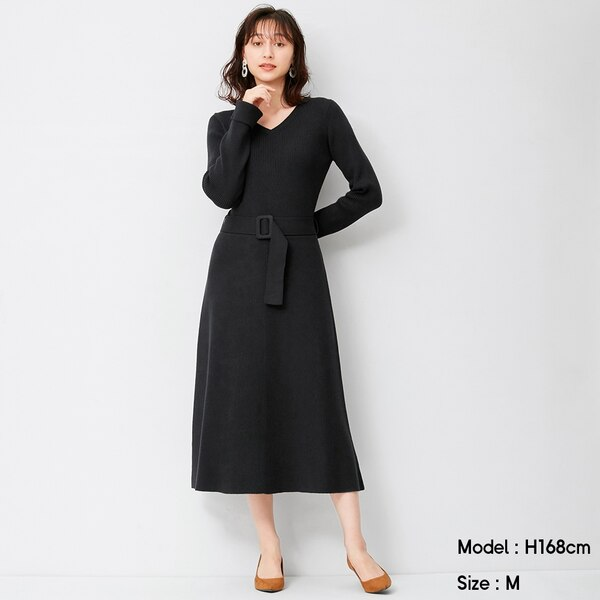 https://image.uniqlo.com/GU/ST3/AsianCommon/imagesgoods/327572/item/goods_09_327572.jpg