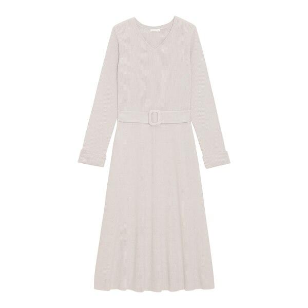 https://image.uniqlo.com/GU/ST3/AsianCommon/imagesgoods/327572/item/goods_31_327572.jpg
